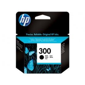 TINTA HP N300 NEGRO