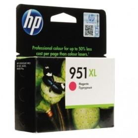 TINTA HP N951XL MAGENTA