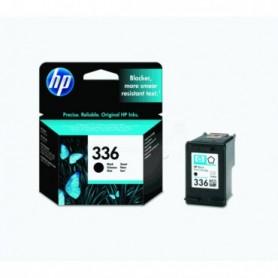 TINTA HP N336 NEGRO