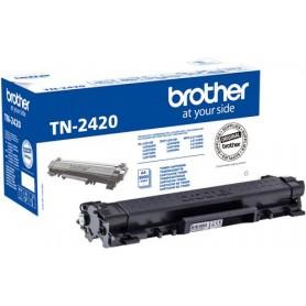 TONER BROTHER TN2420 ORIGINAL