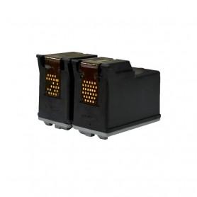 TINTA compatible CANON CL 41