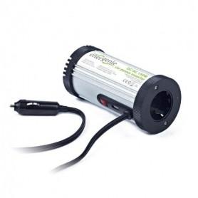 ENERGENIE ADAPTADOR MECHERO 150W DE 12V
