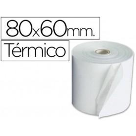 ROLLO TERMICO 80x60 x12 Ud