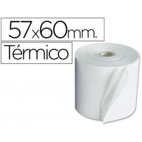ROLLO TERMICO 57x60 x12