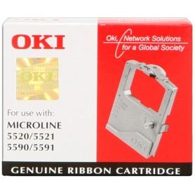 OKI CINTA MICROLINE ML5500/5520/5521/5590/5591