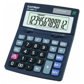 CALCULADORA CD-2685 12RP OF231