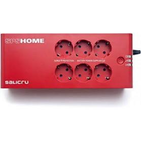 S.A.I. SALICRU 850 HOME 850VA / 480W