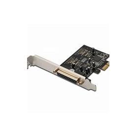 TARJETA PCIE APPROX 1 PAPALELO