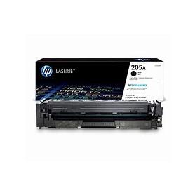 HP TONER CF530A NEGRO 205A - original