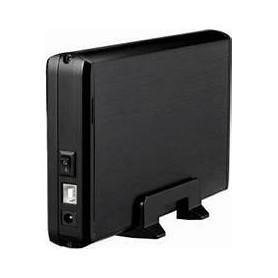 """CAJA EXTERNA AISENS 3.5"""" SATA A USB 3.0"""