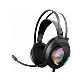 AURICULAR KROM Gaming KAPPA Stereo RGB