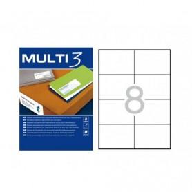 MULTI3 ETIQUETA 105X74